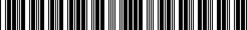 Barcode for 999C3-3X000