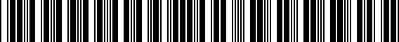 Barcode for 999J2-R300004